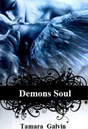 The Demon's Soul