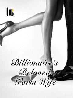 Billionaire's Beloved Warm Wife