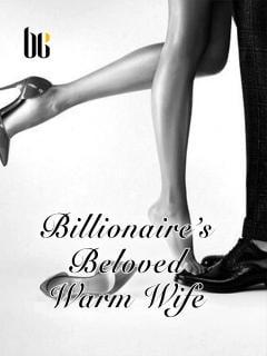 Billionaire's Beloved Warm Wife