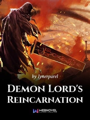 Demon Lord's Reincarnation