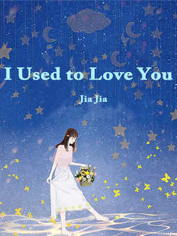 I Used to Love You
