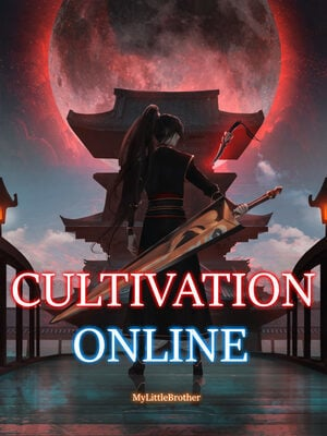 Cultivation Online