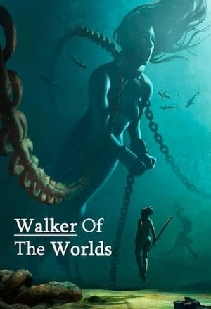 Walker Of The Worlds
